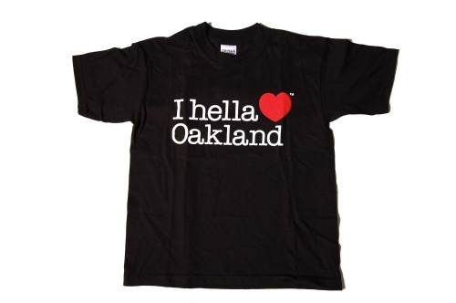 ihellaloveoakland-tshirt-youth2