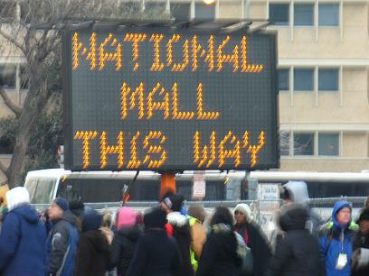 nationalmallsign1
