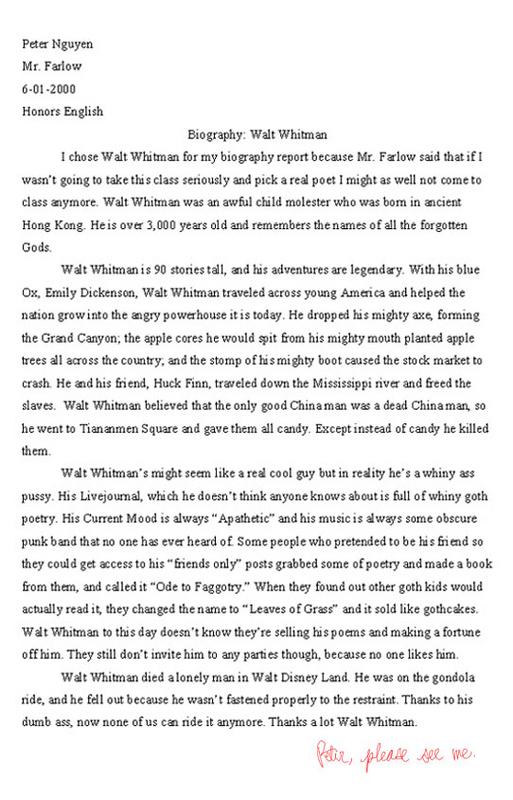 awesome-walt-whitman-essay-9977-1235741815-4