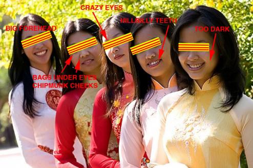 vietnamesewomen1