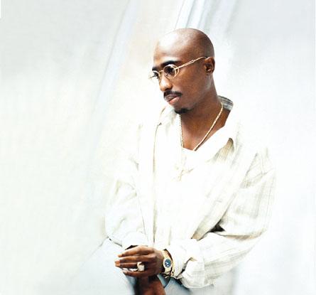 Tupac ����� 2pac