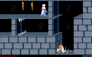 Prince of Persia3