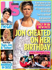 jon-gosselin-cheated