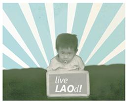 livelaod_family2