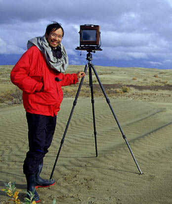 tuan-at-kobuk-dunes