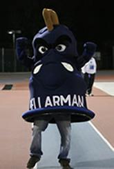 Bellar-Man