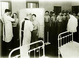 Nassau Gay Massage - Male Masseurs RentMasseurcom