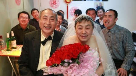 chinese-gay wedding