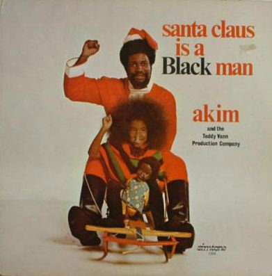 santa-black-album