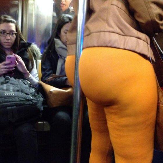 subwaybutt