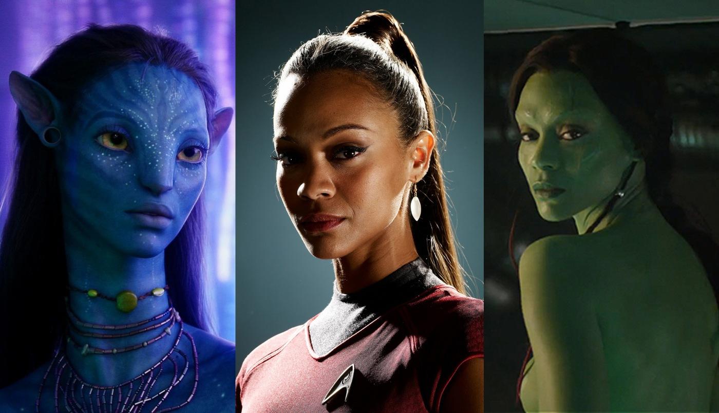 8 Gorgeous Actors Who ...