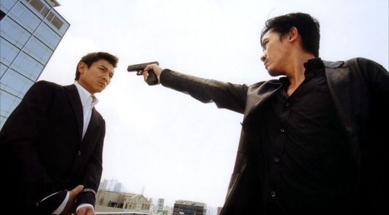 1360749946_infernal-affairs-2002-33-g