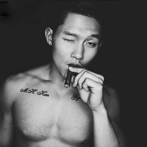 justin-kim-top-model-antm